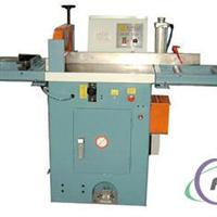 供应铜铝切割机