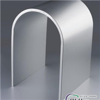 1.2mm喷粉铝单板 厂家