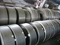 进口环保1193铝合金板材板材