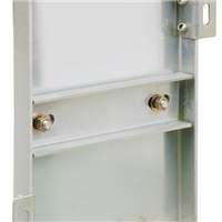 2.0mm氟碳外墙铝单板