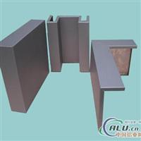 1.2mm氟碳外墙铝单板