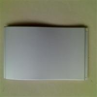 3.5mm聚酯油漆铝单板