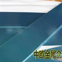 进口6061氧化铝板、6082电镀铝板