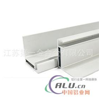 江蘇太陽能光伏鋁邊框