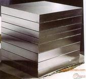 5056镜面铝板6063超厚铝板