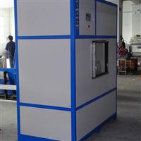 模具冷却机模具冷却配套降温机