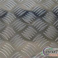 江苏徐州花纹铝板生产厂家
