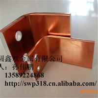 铜包铝排,铜排的较佳替代品