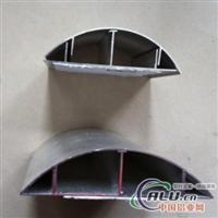 铝型材线槽