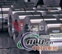 1060、3003、5052、6061、8011铝卷板
