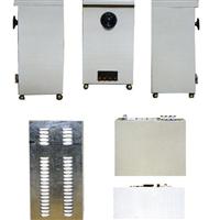 鋁管變銅管設備及技術