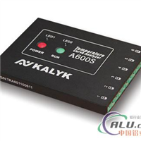 食品/喷涂/五金/回流焊炉温测试仪A10