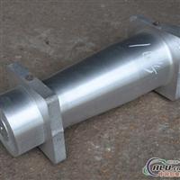鋁鑄件翻山加工,鋁合金鑄件