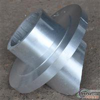 铝铸件加工,浙江铝铸件