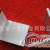 太阳能边框铝型材,太阳能型材