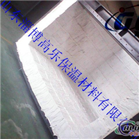 烧结窑隧道窑改造用陶瓷纤维模块