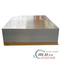 2024-T351铝合金2024-T351铝合金