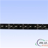 LED鋁基板