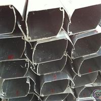 鋁型材鋁蓋(各種規格)