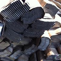 铝型材内栅(各种规格)