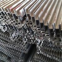 铝型材铝合金型材(各种规格)