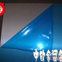 2024高耐磨铝板 进口2024铝板