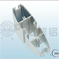 永兴工业铝型材