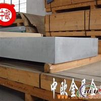 进口铝合金板 铝合金棒A6061BE