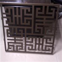 雕花铝单板厂家直销 价格便宜