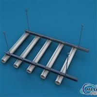 铝圆管吊顶厂家
