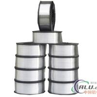 铝及铝合金焊丝ER1100
