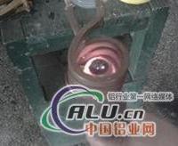 供应高频炉高频机高频电磁感应加热设备