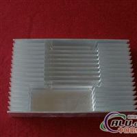 电焊机专用散热器-型材散热器