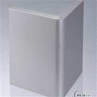 氟碳铝蜂窝板幕墙