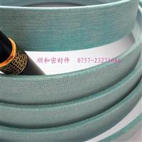 铝材机液压配件