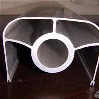 供应6061铝型材