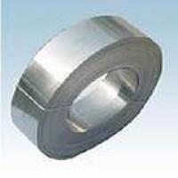 进口环保1235铝合金板材板材