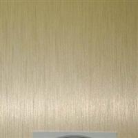 阳极氧化铝板,拉丝铝板,双面拉丝系列