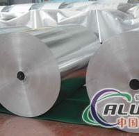GBT38802006鋁帶;5083鋁帶