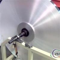 现货5083空调铝箔。韩国5083铝板