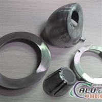 铝合金压铸、金卤灯配件、压铸加工、铝压铸模具