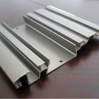 铝型材临盆厂家6063铝槽