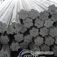 异性铝棒异性铝合金棒6061系列