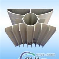 散熱型材型材加工定制型材