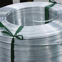 1050铝管