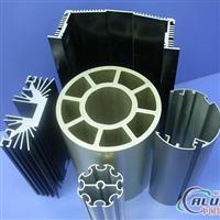 通州铝型材重点生产厂家