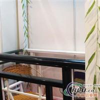 铝合金栏杆生产・栏板厂家公司