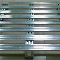 铝合金托盘   江苏铝板焊接加工