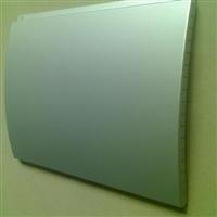 氟碳幕墙铝单板 铝天花板厂家