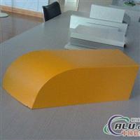 铝单板 铝单板